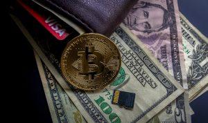Gibt es einen Diskurs laut Bitcoin Rebvolution?